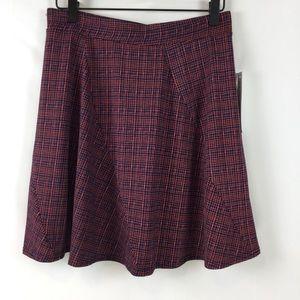Stitch Fix Margaret M. Kayla Skirt, NWT